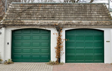Everett Garage Door Repair